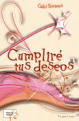 http://4.bp.blogspot.com/-_qtg2Phv7_A/UVsFhZu1lCI/AAAAAAAAIc4/P-KUrQ5t5zI/s200/cumplir%C3%A9+tus+deseos.jpg