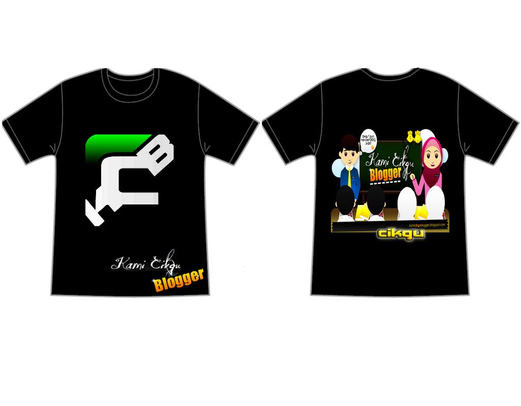 http://4.bp.blogspot.com/-_quGpecllog/TgBZbggQ5GI/AAAAAAAAACI/P2CiOzGsZFE/s1600/tshirt+KCB.jpg