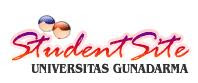 Student Site