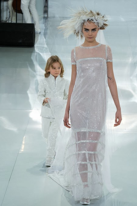 chanel+ss+14+haute+couture