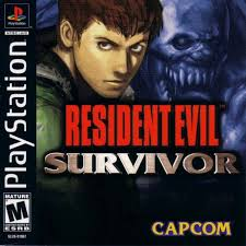 Download resident evil survivor games ps1 iso for pc full version free kuya028