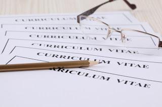 Como Escrever o Curriculum