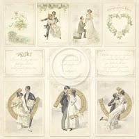 http://www.aubergedesloisirs.com/papiers-a-l-unite/1283-images-vintage-wedding-pion-design.html