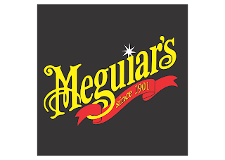 download Meguiars Logo Vector
