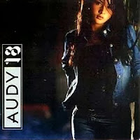 Audy - 18 (Full Album 2002)