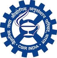 www.csio.res.in Central Scientific Instruments Organisation