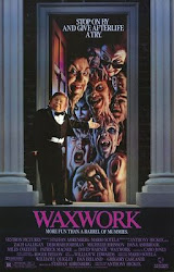 Baixe imagem de Waxwork: A Passagem (Legendado) sem Torrent