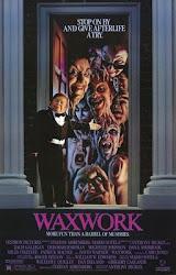 Baixar Filme Waxwork: A Passagem (Legendado) Online Gratis