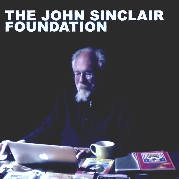 The John Sinclair Foundation