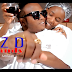 Official Video HD   JOZZ D - My Candy