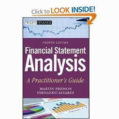 managerial finance skae pdf free download
