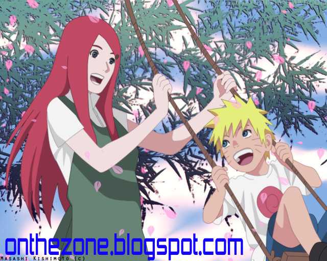 free download anime naruto shippuden movie 6 road to ninja korea