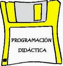 """Curso gratuito de """"La Programación Didáctica para Educación Primaria en Andalucía"""""""