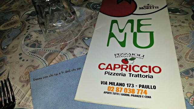 http://www.groupalia.it/sconti/Milano/offerta-cena-completa-paullo-capriccio.html?Adviseme=1763adc7-8aa1-4dde-8487-0e1f57ab76ab&DealOptionId=00000000-0000-0000-0000-000000000000%3fAdviseme%3d1763adc7-8aa1-4dde-8487-0e1f57ab76ab&DealOptionId=00000000-0000-0000-0000-000000000000