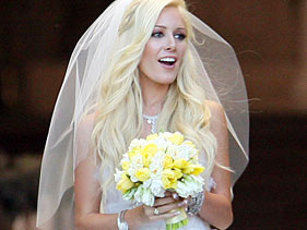 How To Wedding Hairstyles