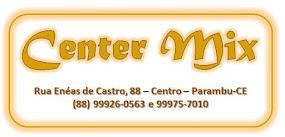 Loja Center Mix
