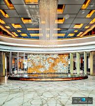 Hotel St. Regis Tianjin China