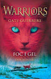 Foc i gel - Erin Hunter
