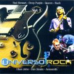 Universo do Rock Vol. 3 (2013) download