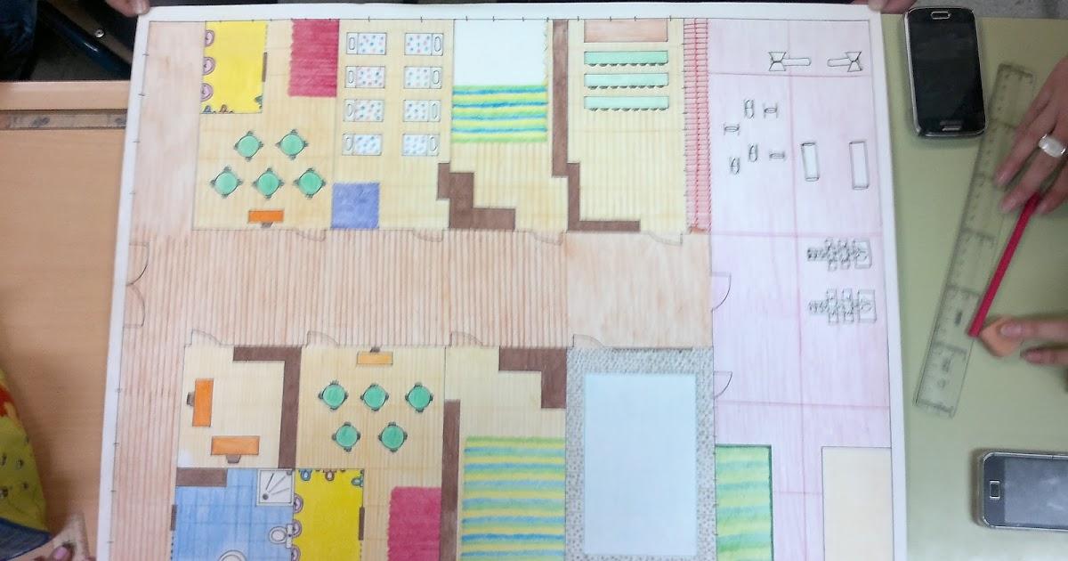 escuela infantil montessori s l plano y logo de nuestra