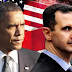 The Wall Street Journal: EE.UU. intentó organizar un golpe de Estado en Siria