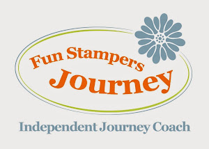 Independent Journey Coach #41