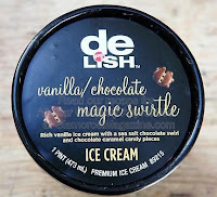 delish ice cream celebrity apprentice | Hunting for the ...