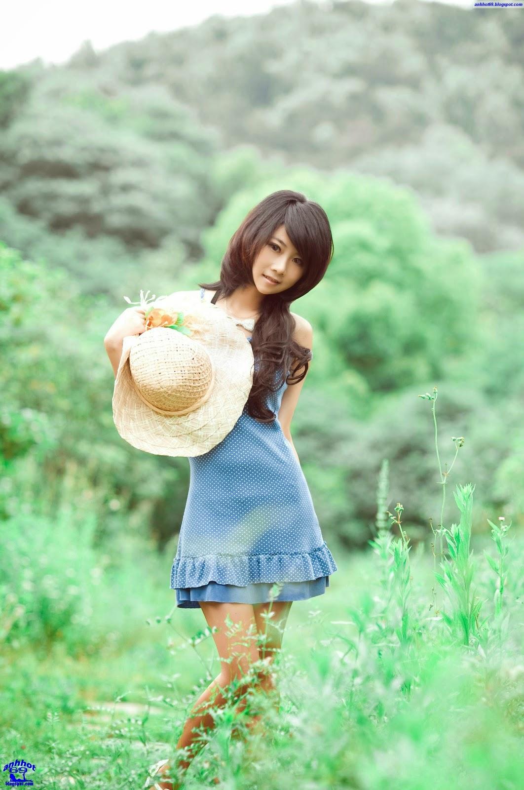 Vivi_Xia_Xiaowei_5247515_201307102027120992
