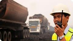 Pamapersada Nusantara - Recruitment D3, S1 Officer & Leader PAMA Astra Mining Group April 2015