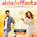 Shaadi Ke Side Effects (2014) HD