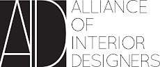 Alliance Of Interior Designers