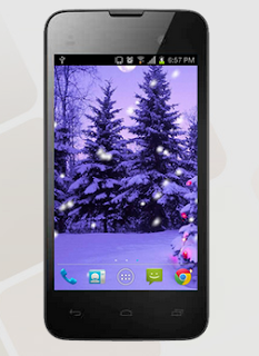 Symphony E76 Price and Full Specification in Bangladesh