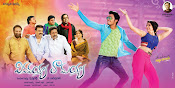 Vinavayya Ramayya movie wallpapers-thumbnail-3
