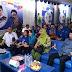 DPC Demokrat Surabaya Buka Posko Kemenangan Khofifah - Emil