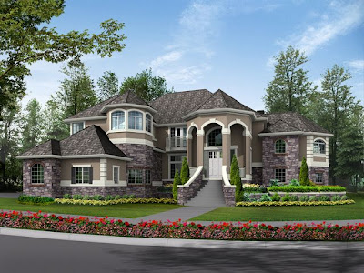 Stucco House Exteriors moreover Houseplan026D 1372 further Fiber Cement Siding Craftsman Exterior Raleigh likewise Wood House Siding besides 130393351686116141. on exterior rock and brick combinations