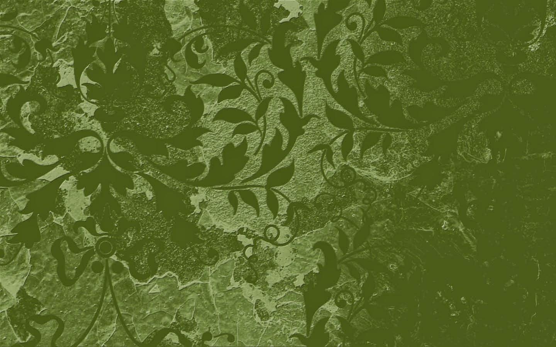 textures website