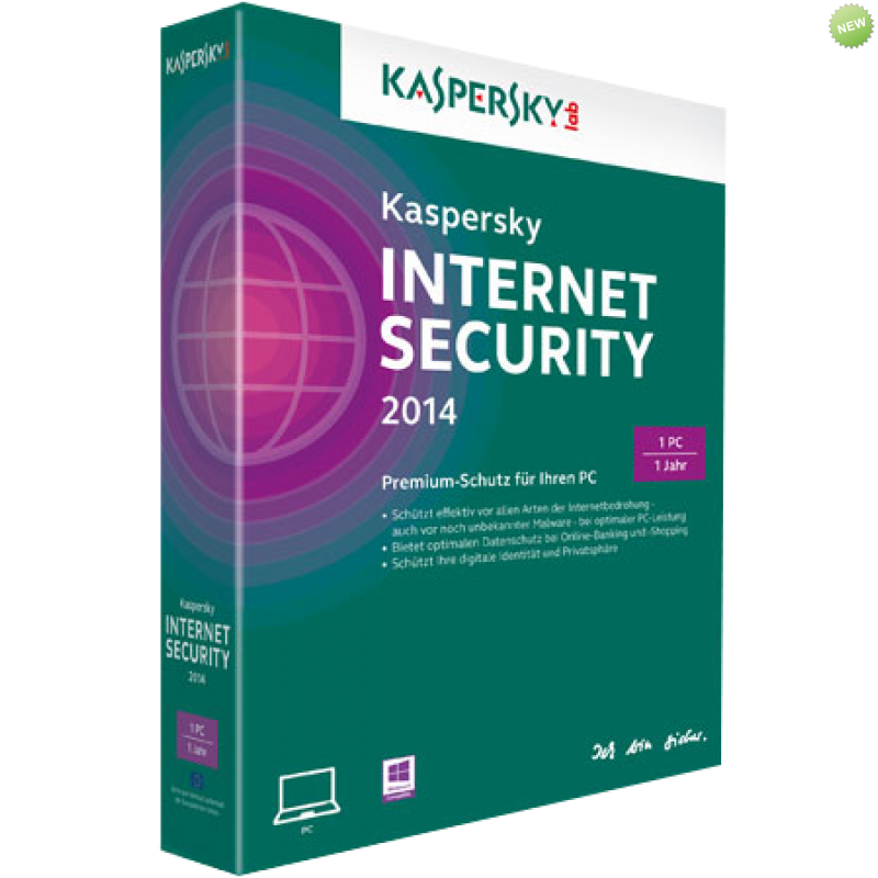 Kaspersky-Internet-Security-2014-Türkçe-Full-İndir