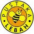 Lowongan Kerja ACCOUNT EXECUTIVE – di Pustaka Lebah Bandung