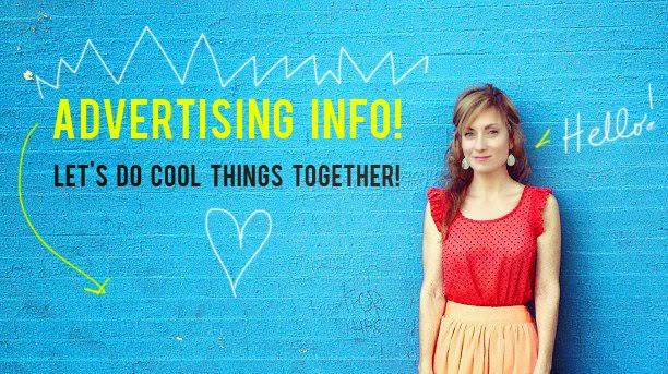 Cara Memanfaatkan Blog Untuk Ladang Iklan