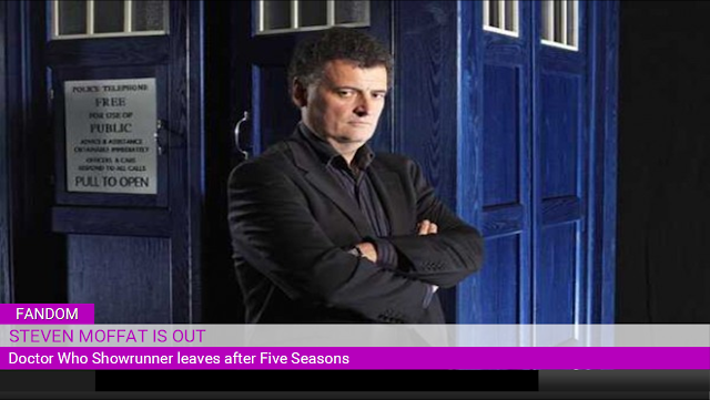 Fandom_Update_Steven_Moffat_Calls_It_Quits