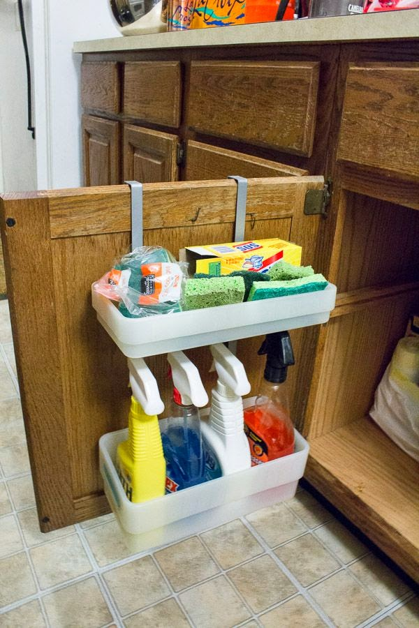 http://www.forrent.com/blog/apt_life/15-small-kitchen-storage-organization-ideas?utm_source=ForRent.com&utm_medium=Blog&utm_campaign=15+Small+Kitchen+Storage+&+Organization+Ideas