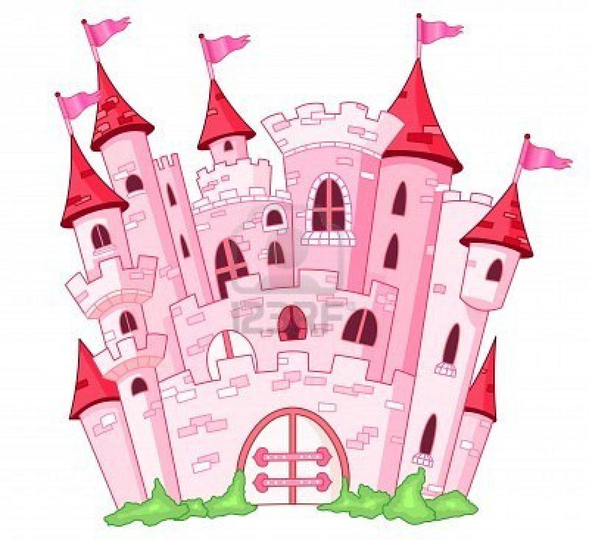 Aprendizaje basado en proyectos los castillos - Castillos para ninos de infantil ...