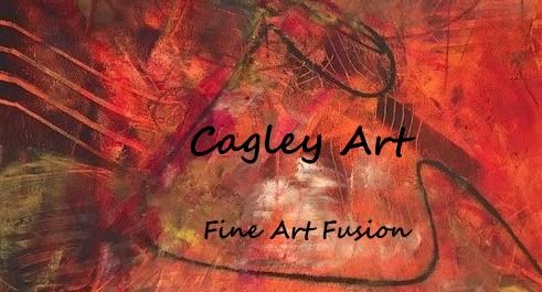 Cagley Art