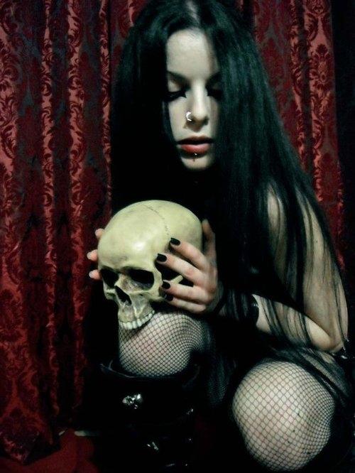 gothic midevil dark - photo #31