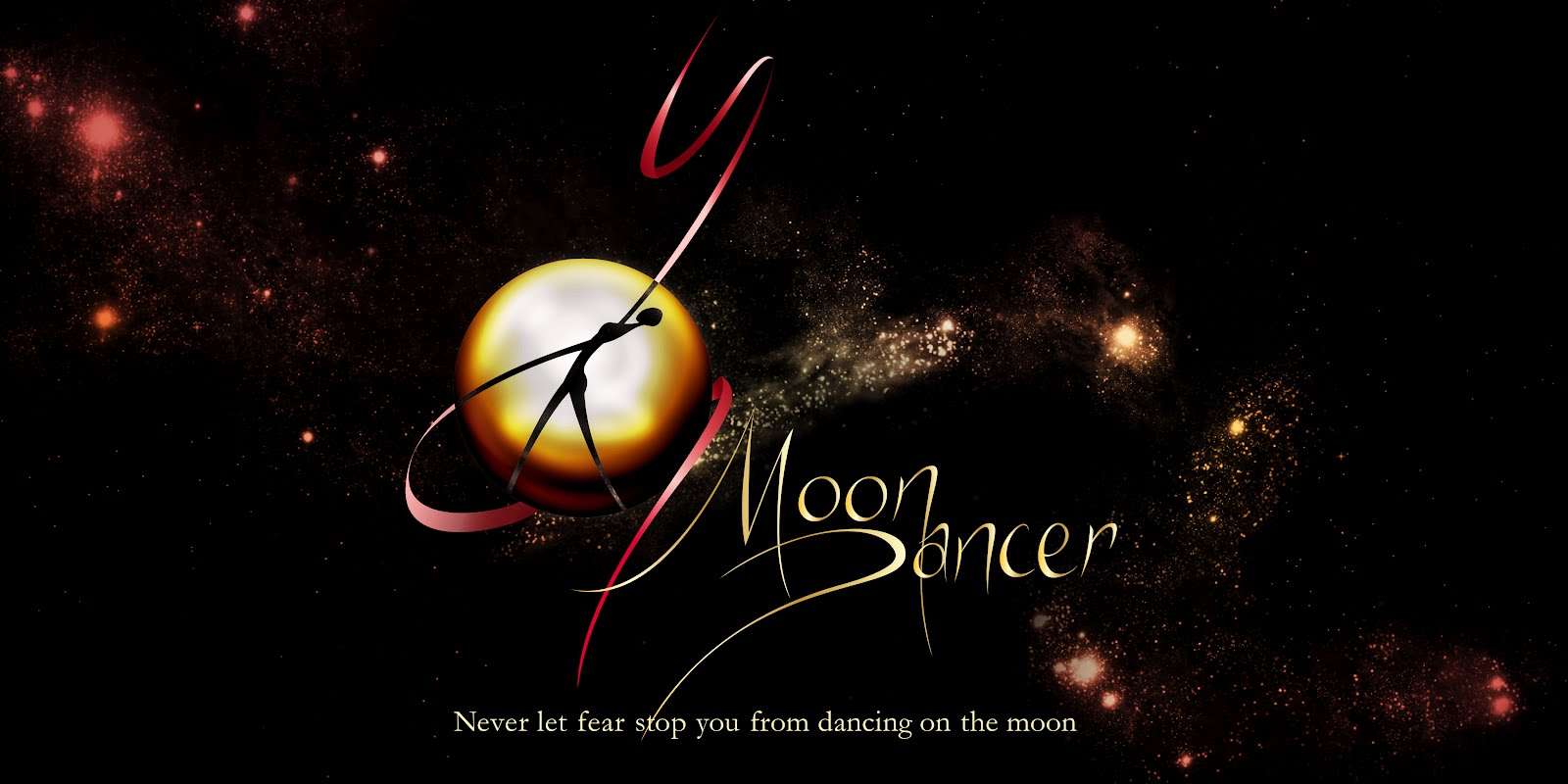 The Moondancer