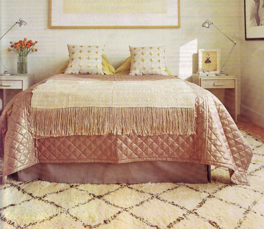 Home Decor Rugs For Sale