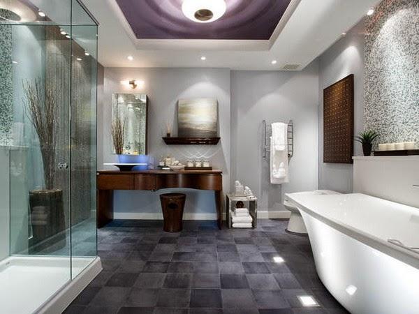 bathroom design - demolitiondollheartland