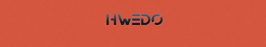 Hwedo