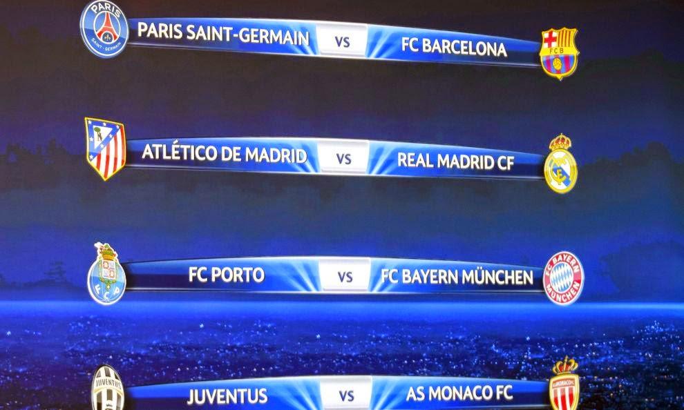 Finale Champions League 2016 Juventus Barcellona: gli  - Foto Divertenti Juve Barcellona