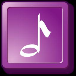 Acoustica Premium Edition Audio Editor 6.0.8 [Edicion y masterizacion de audio][2013][3 Ho